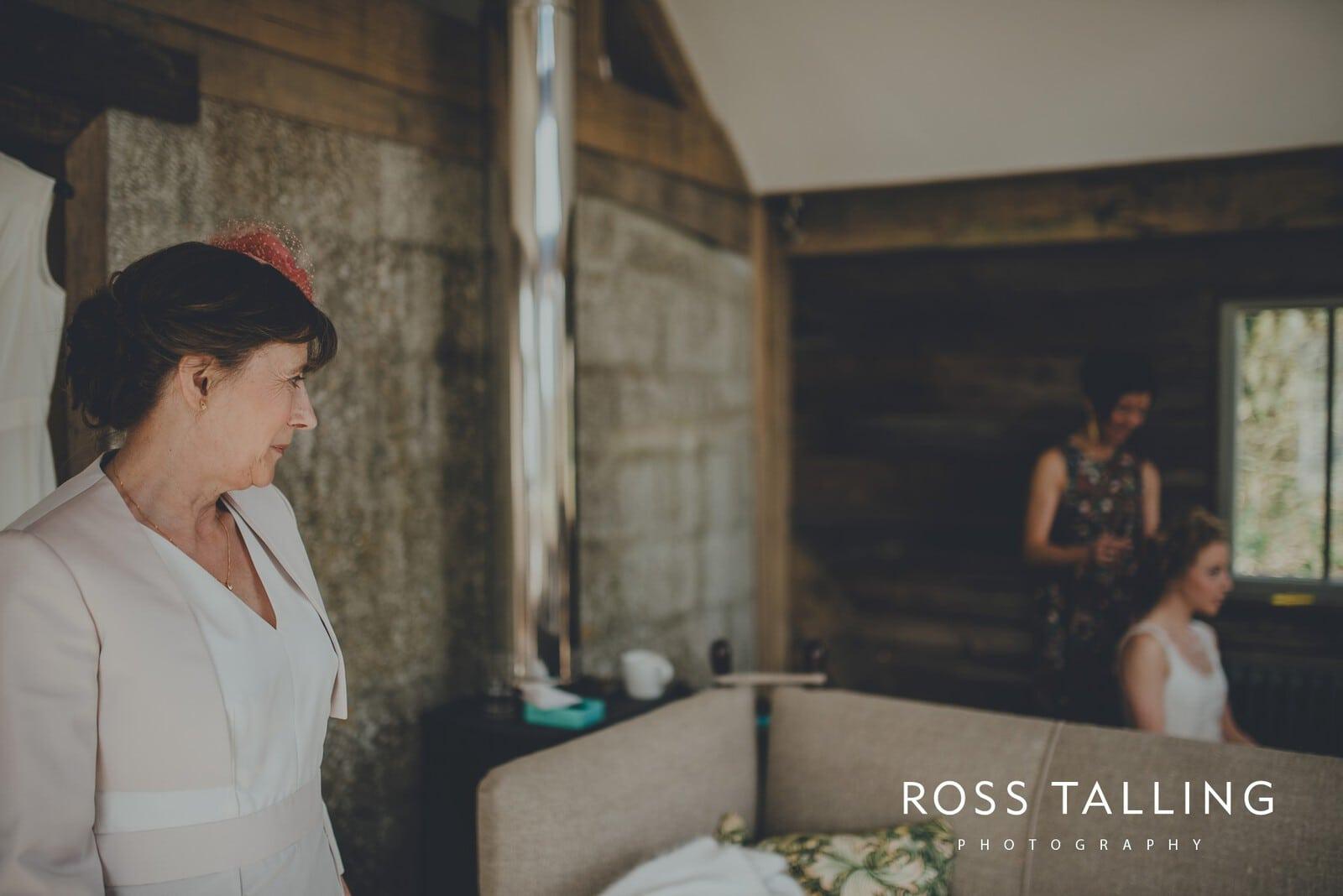 Bonnie & James Wedding Photography Cornwall_0021