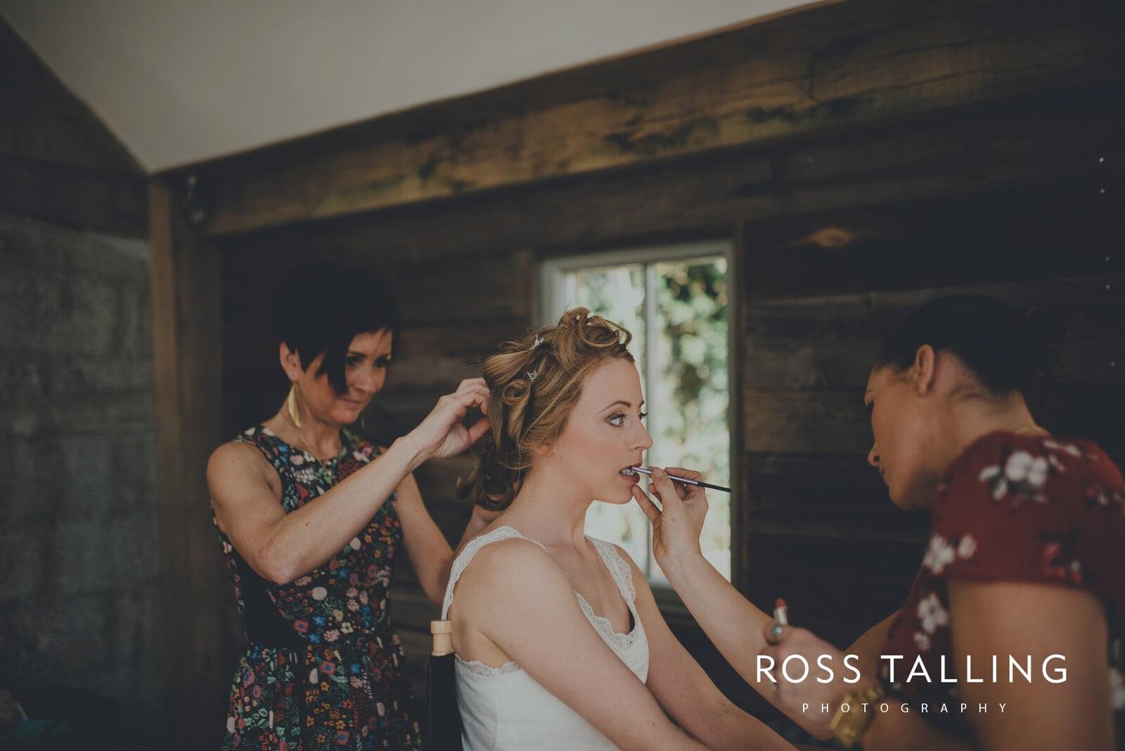 Bonnie & James Wedding Photography Cornwall_0018