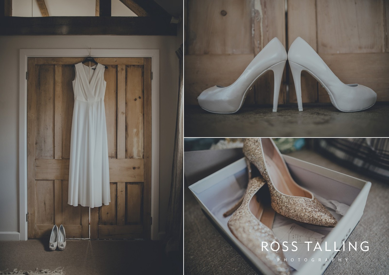 Bonnie & James Wedding Photography Cornwall_0008