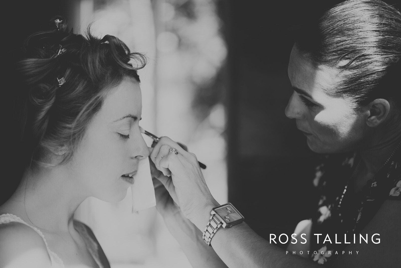Bonnie & James Wedding Photography Cornwall_0006