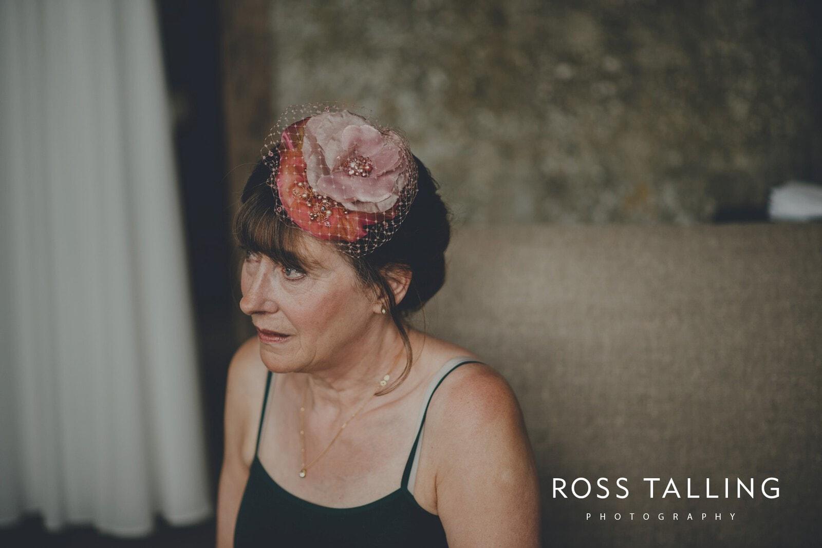 Bonnie & James Wedding Photography Cornwall_0005