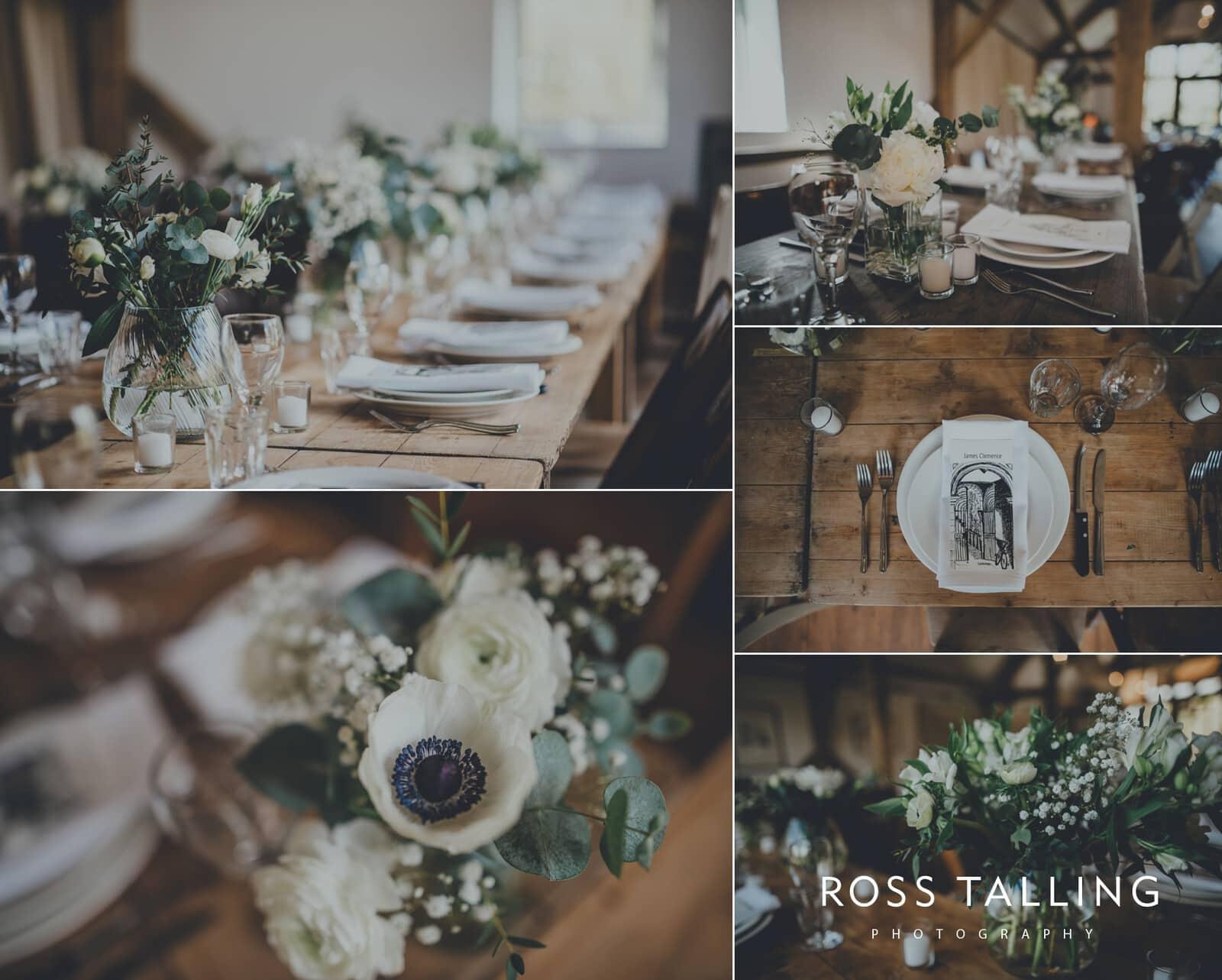 Bonnie & James Wedding Photography Cornwall_0002