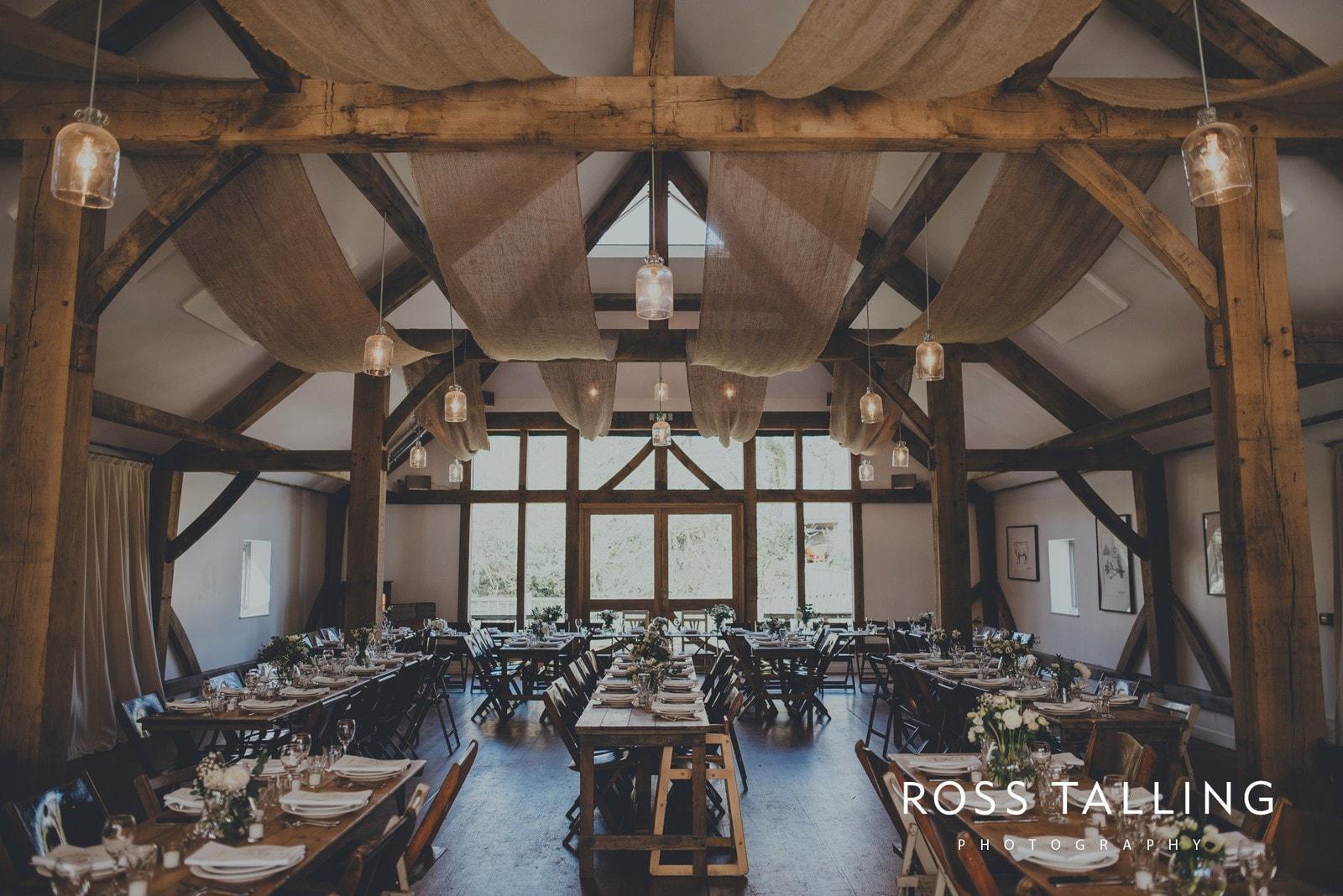 Bonnie & James Wedding Photography Cornwall_0001