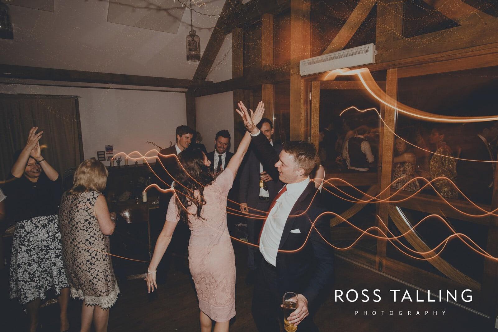 Emma & Paul Cornwall Wedding Photography_0173