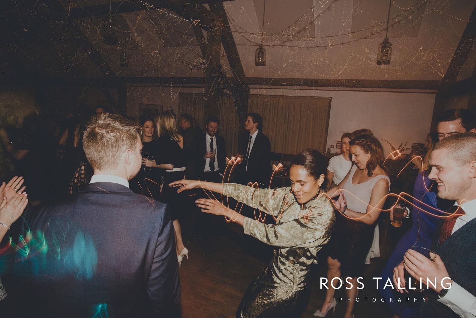 Emma & Paul Cornwall Wedding Photography_0169