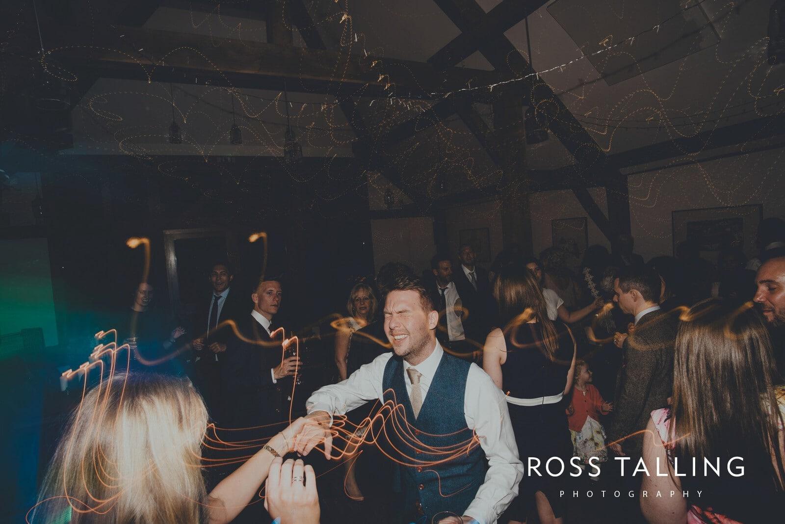 Emma & Paul Cornwall Wedding Photography_0167