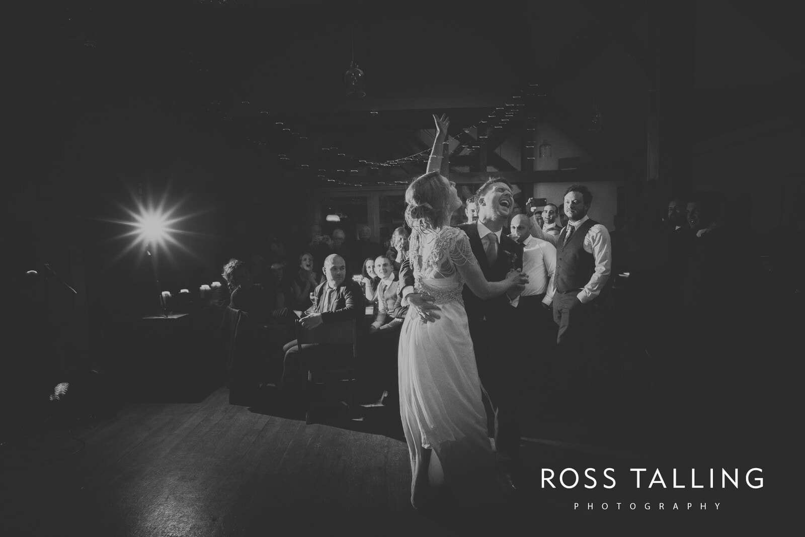 Emma & Paul Cornwall Wedding Photography_0158