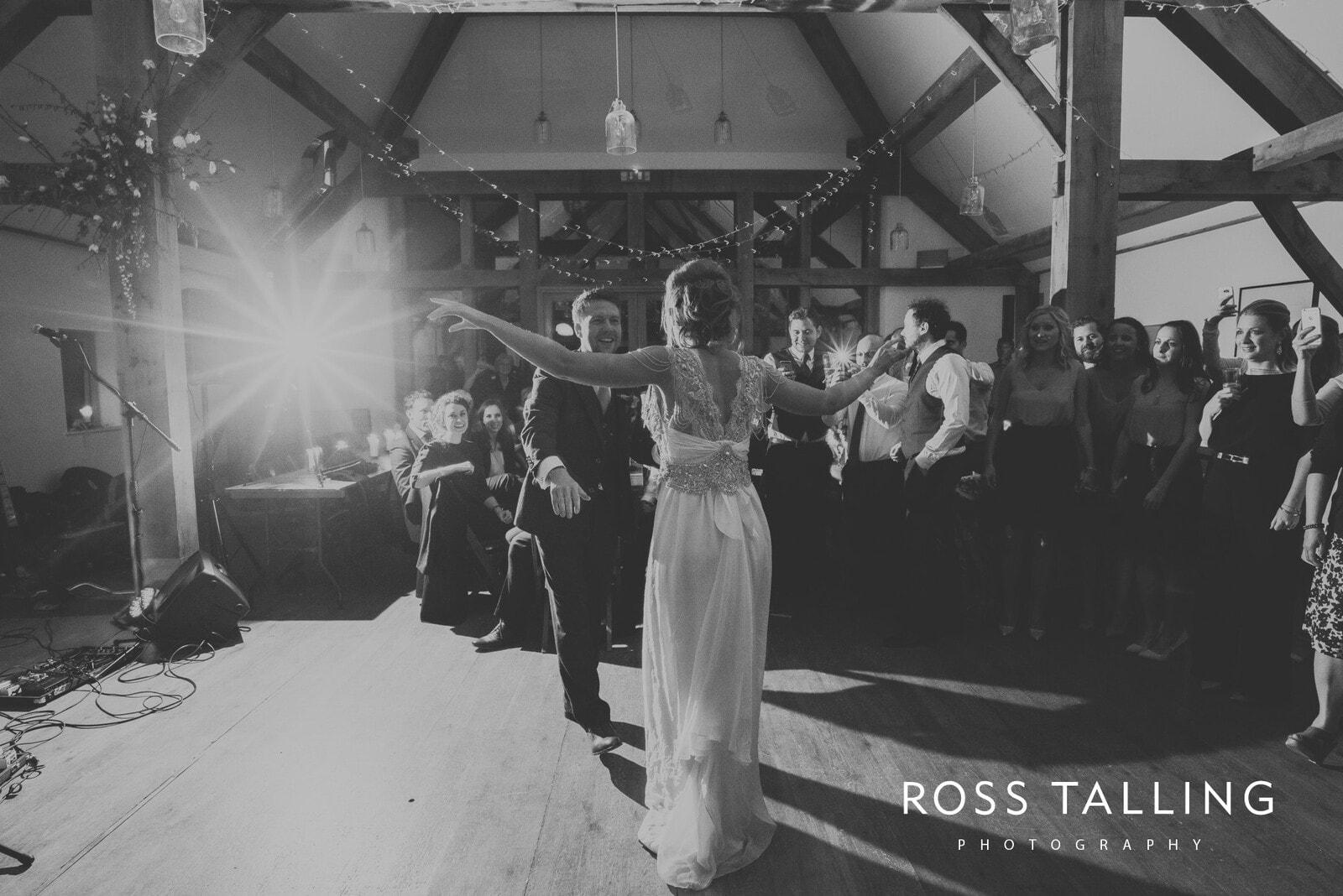 Emma & Paul Cornwall Wedding Photography_0156