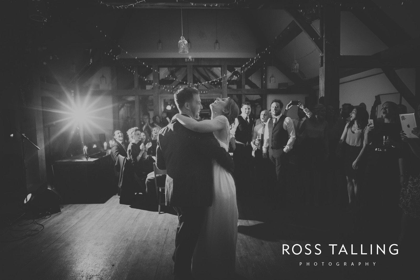 Emma & Paul Cornwall Wedding Photography_0154