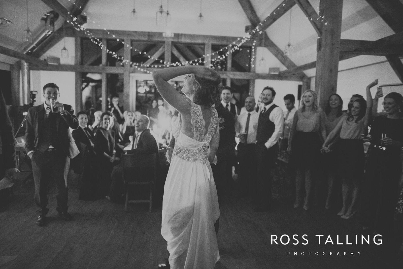 Emma & Paul Cornwall Wedding Photography_0153