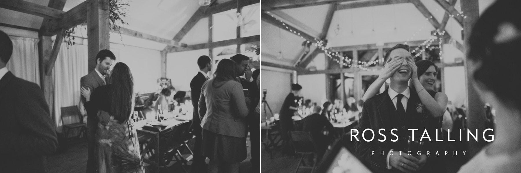 Emma & Paul Cornwall Wedding Photography_0152