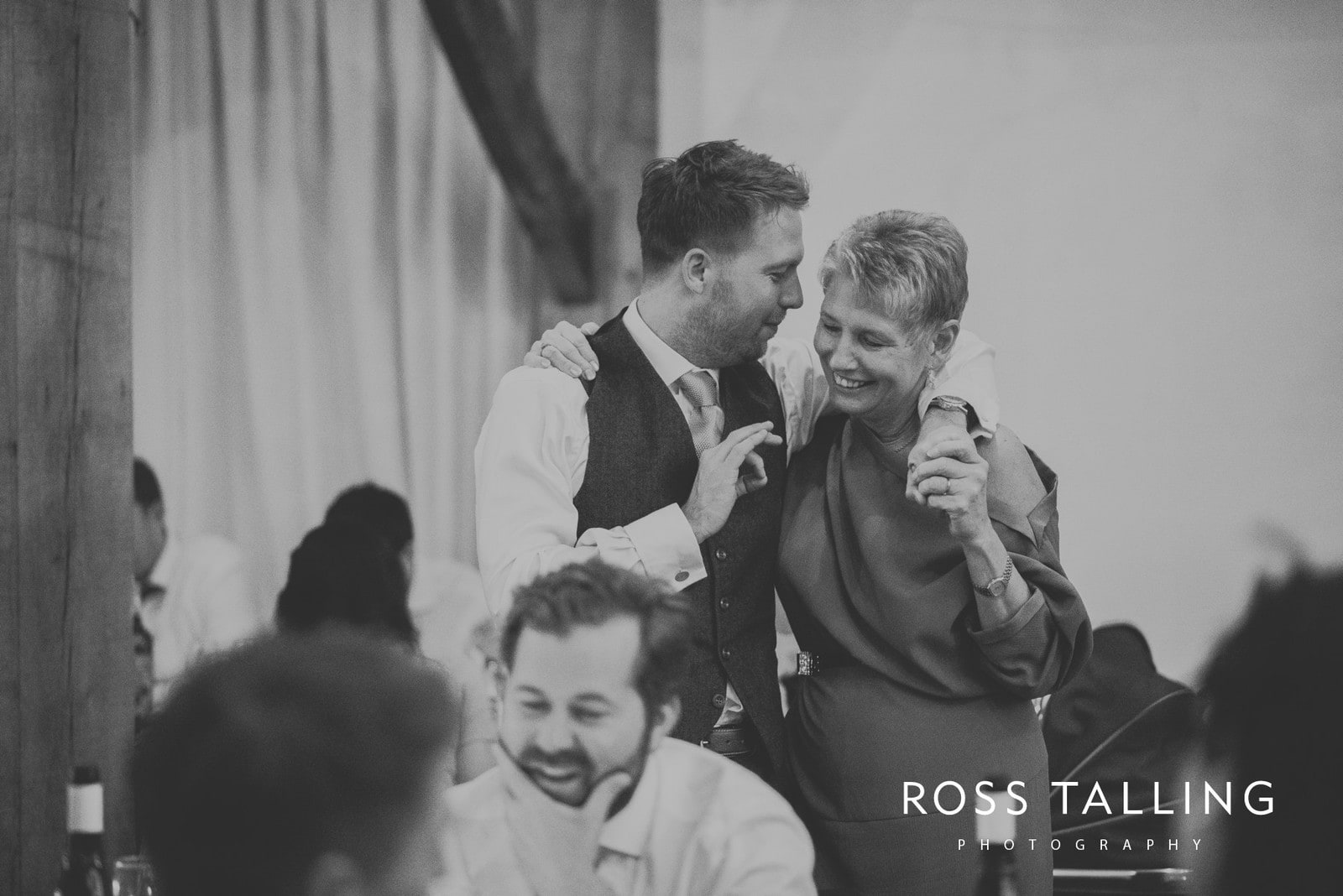 Emma & Paul Cornwall Wedding Photography_0147