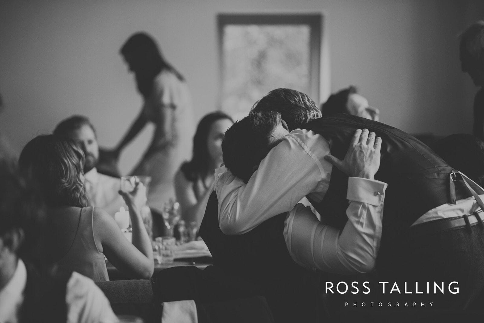 Emma & Paul Cornwall Wedding Photography_0141