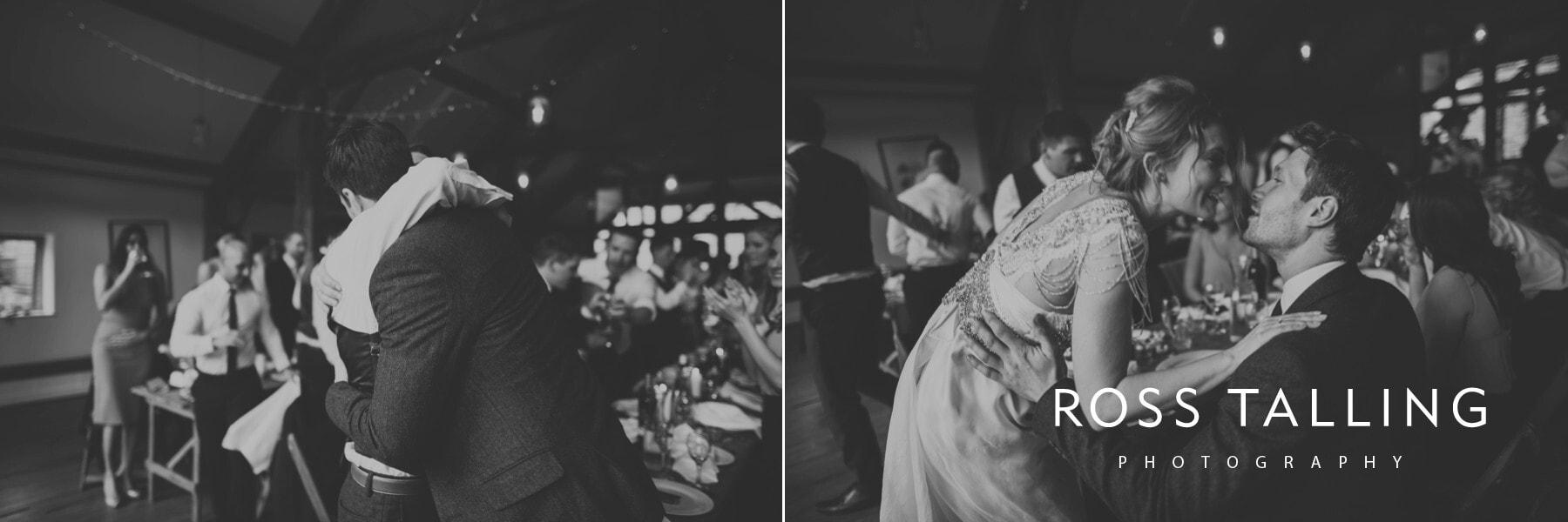 Emma & Paul Cornwall Wedding Photography_0140