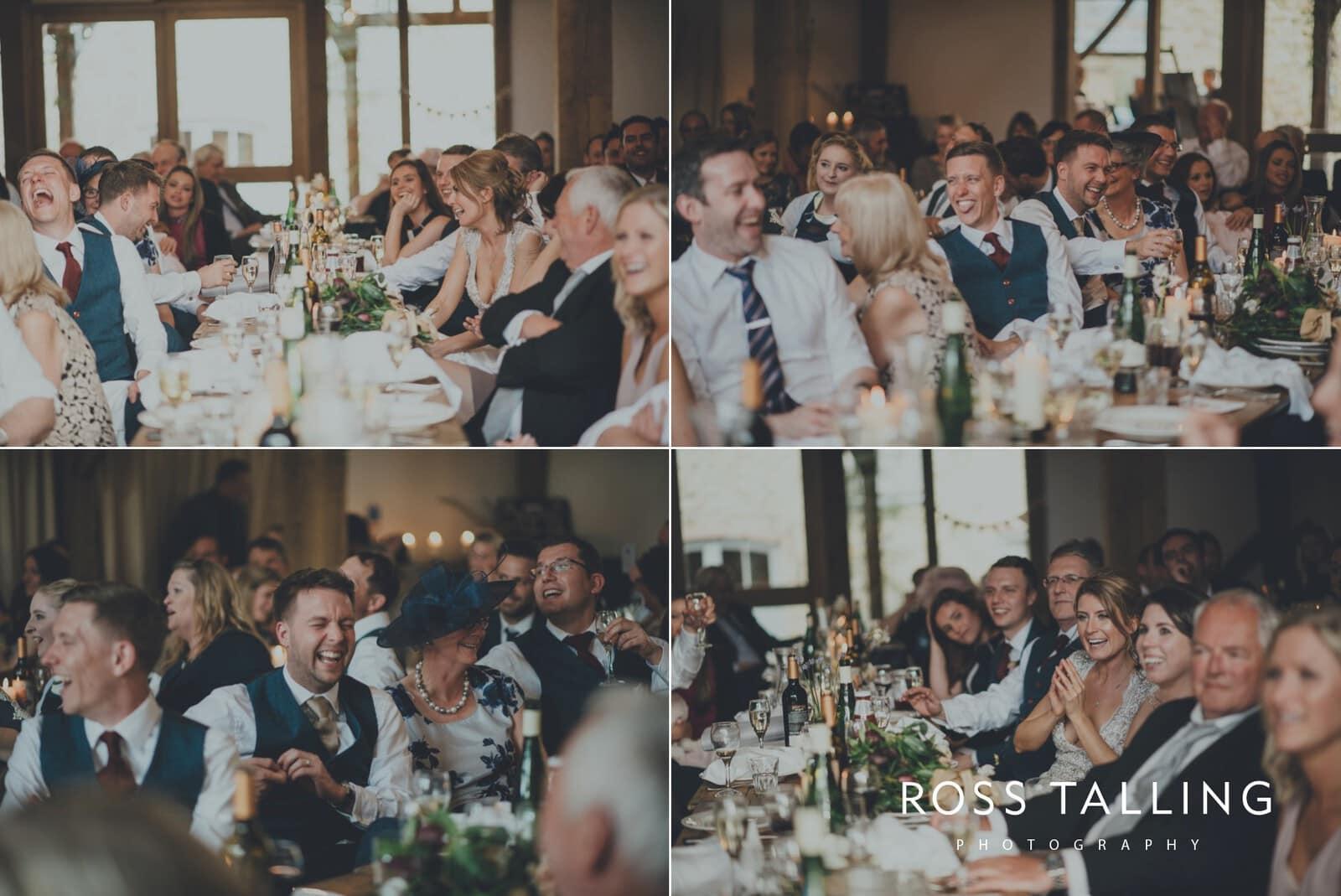 Emma & Paul Cornwall Wedding Photography_0138