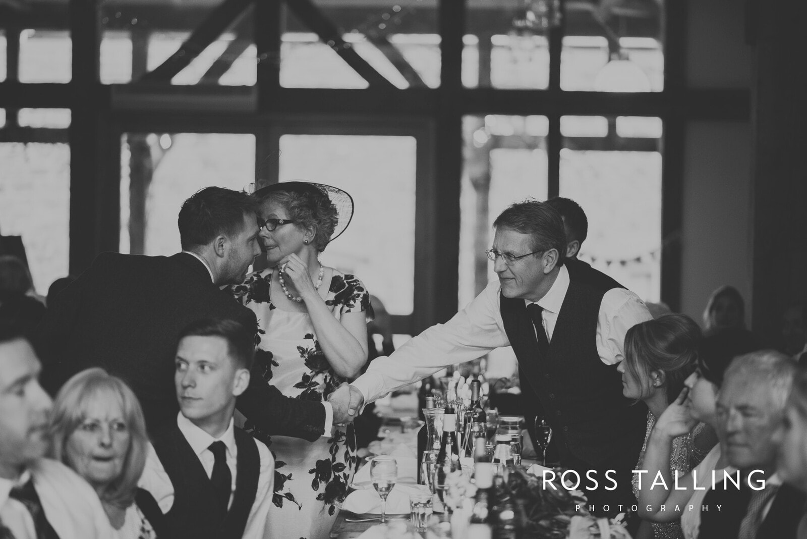 Emma & Paul Cornwall Wedding Photography_0135