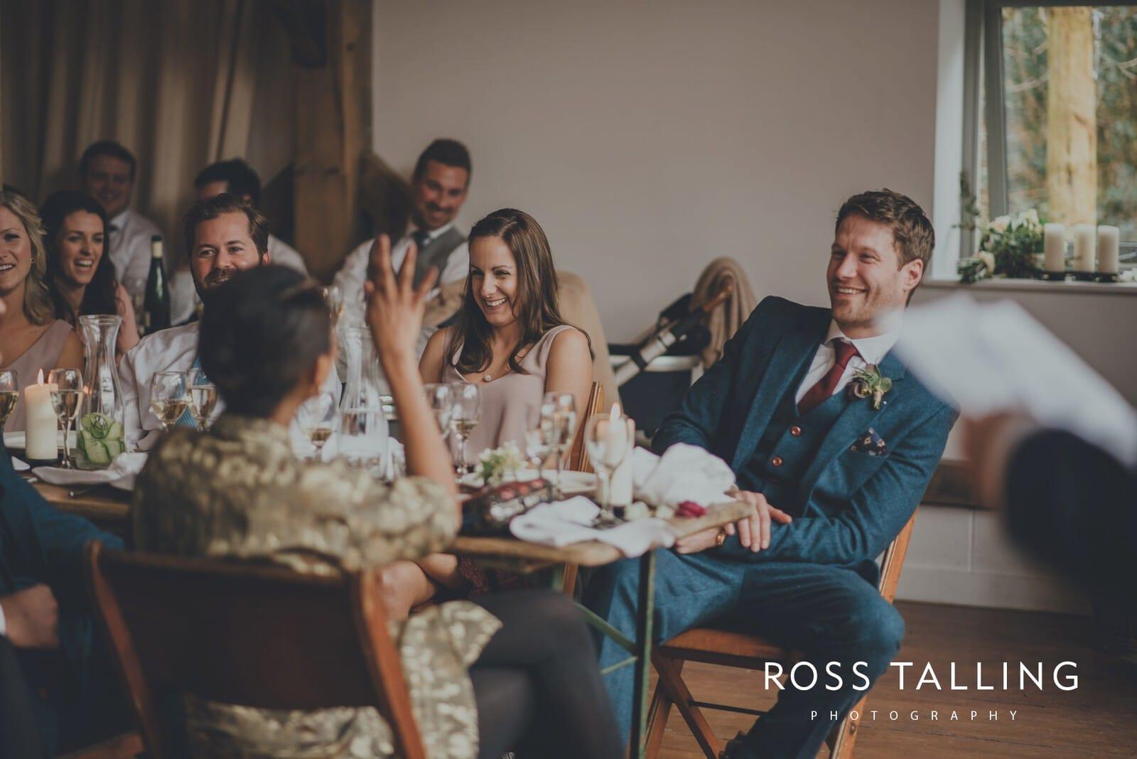 Emma & Paul Cornwall Wedding Photography_0133