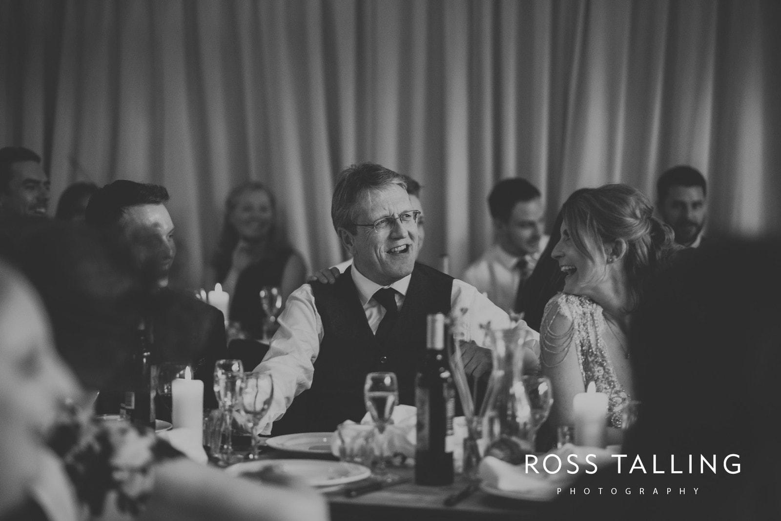 Emma & Paul Cornwall Wedding Photography_0130