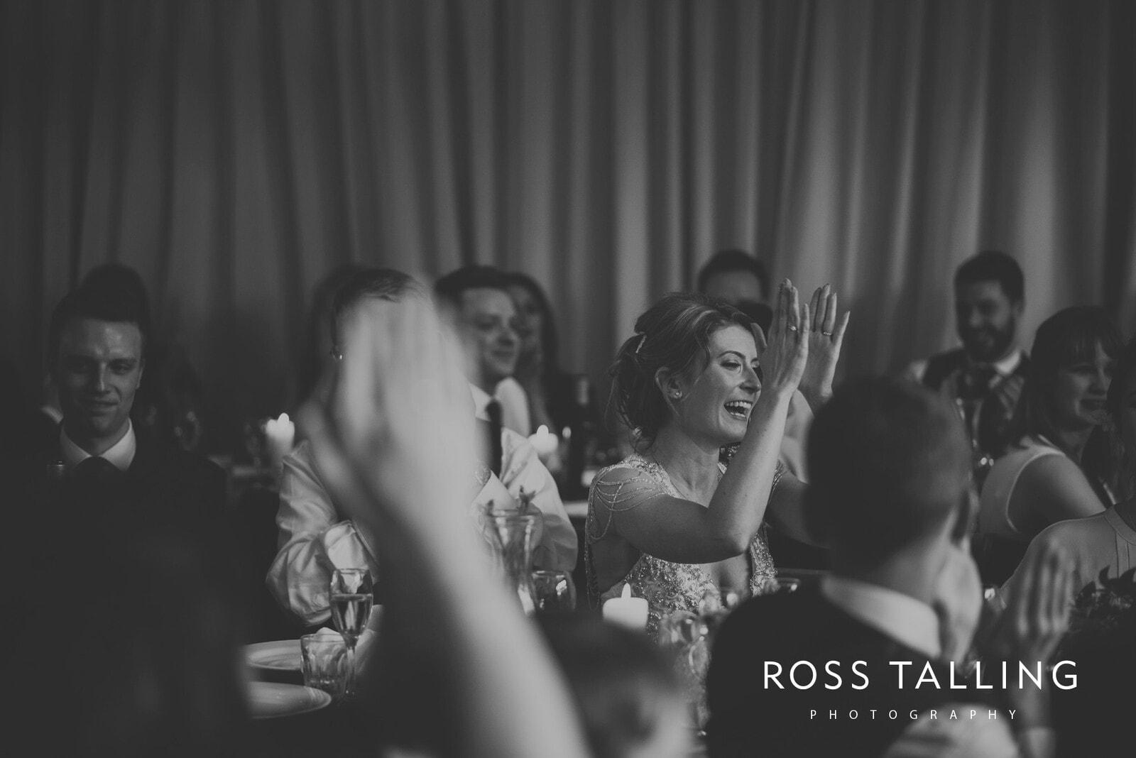 Emma & Paul Cornwall Wedding Photography_0129