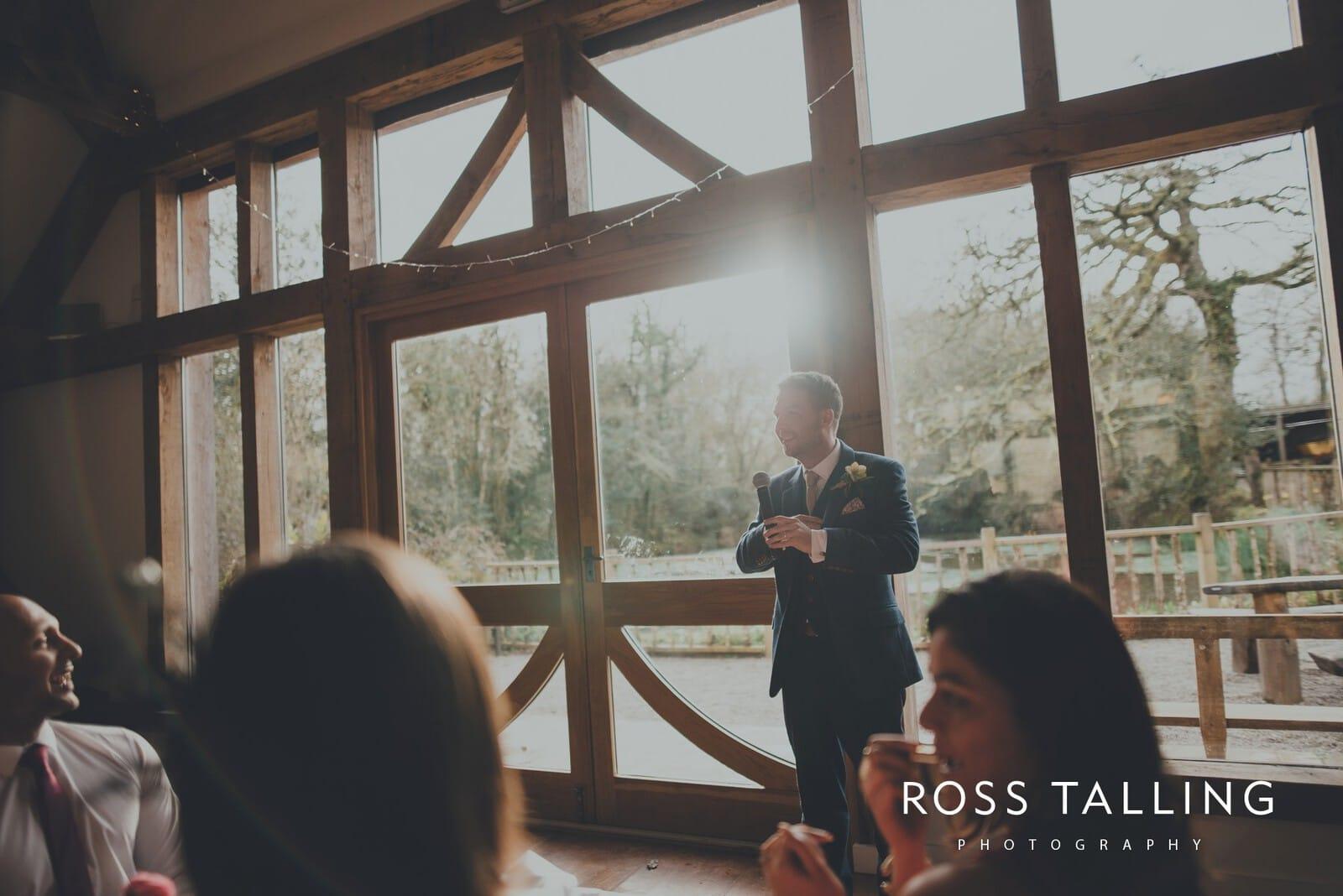 Emma & Paul Cornwall Wedding Photography_0125