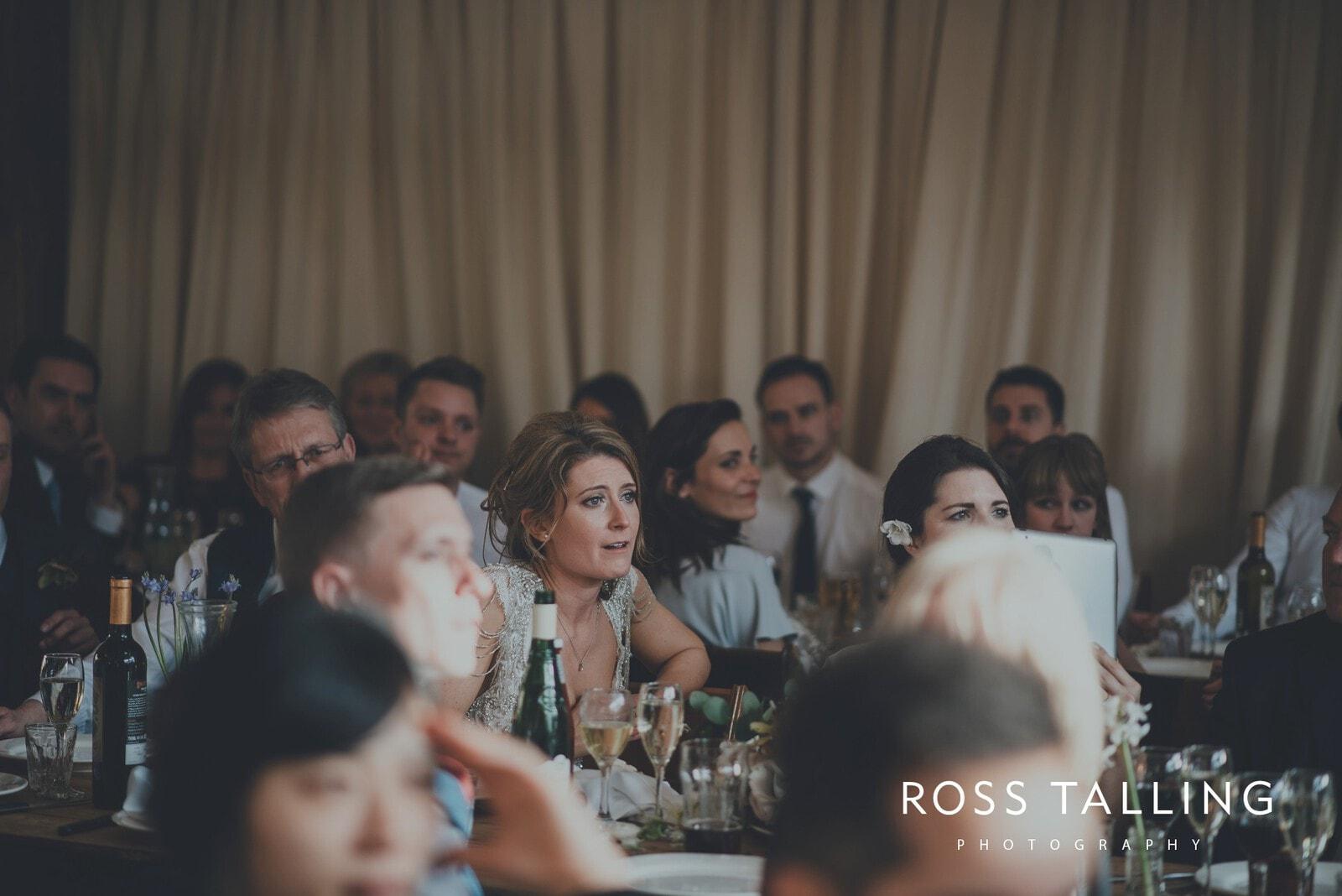 Emma & Paul Cornwall Wedding Photography_0122