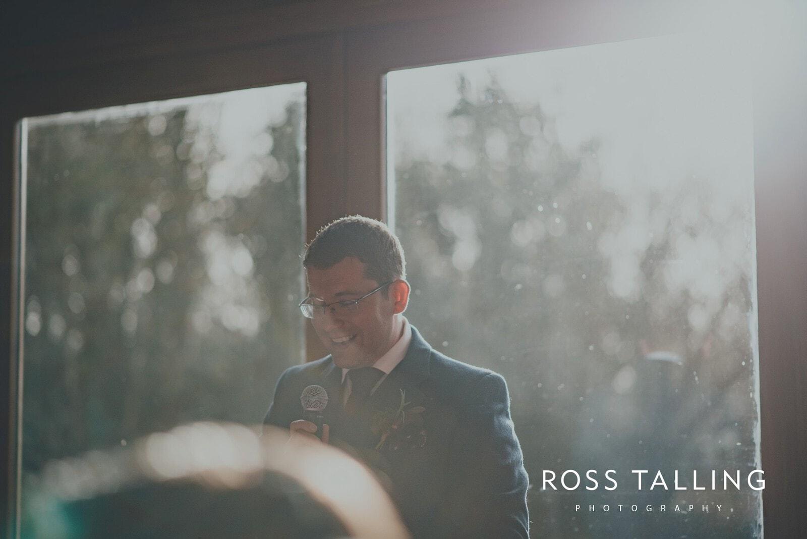 Emma & Paul Cornwall Wedding Photography_0121