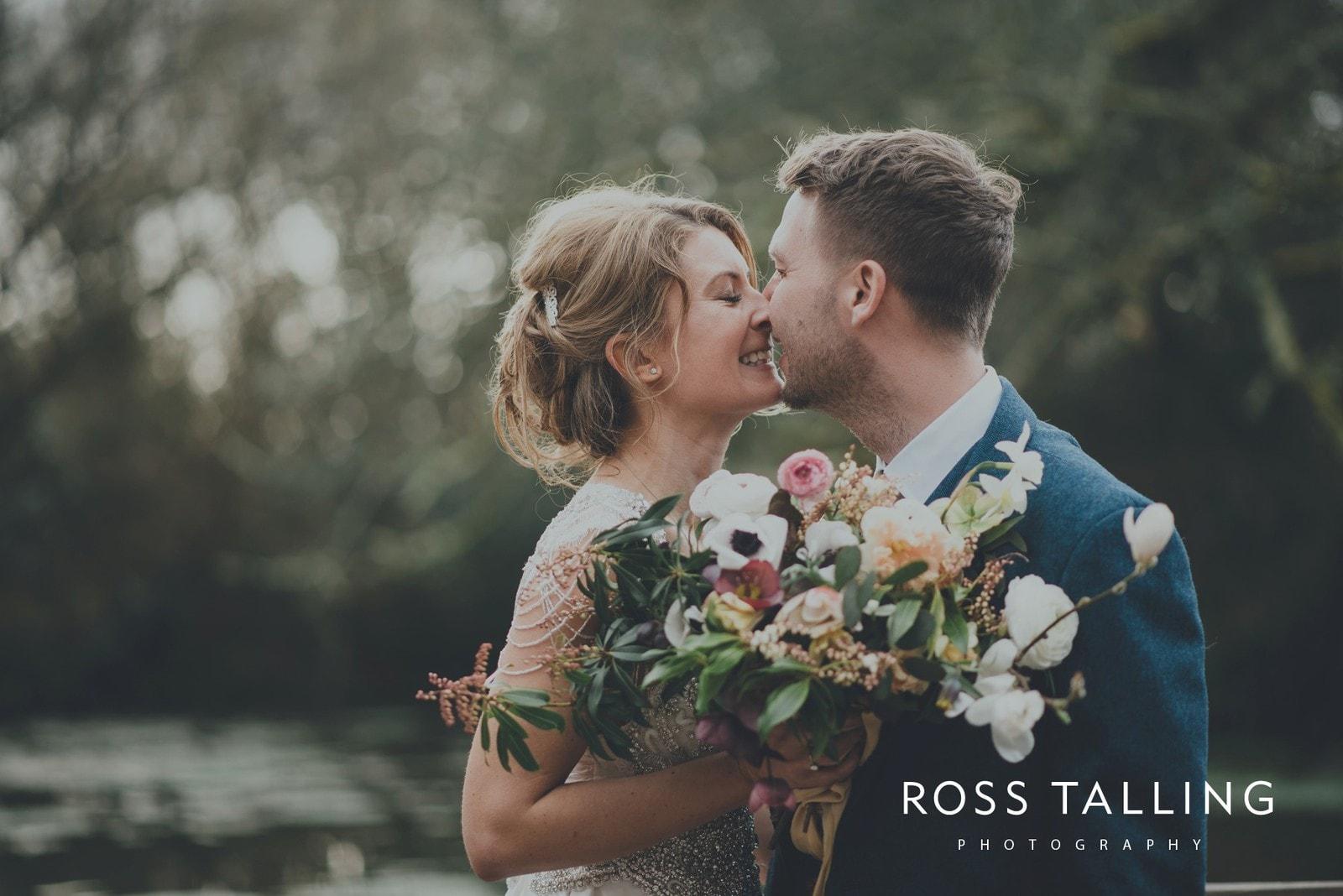 Emma & Paul Cornwall Wedding Photography_0118