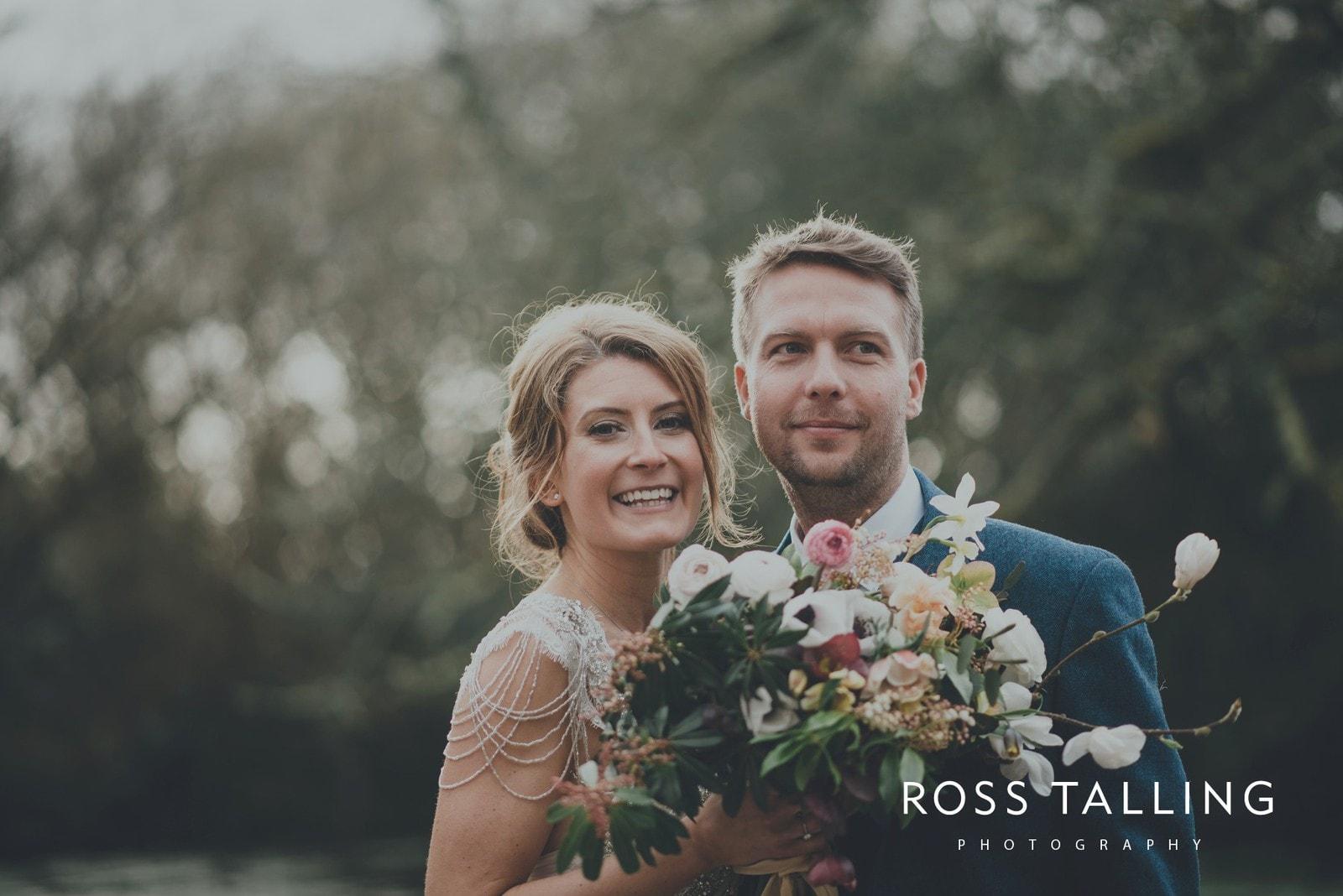 Emma & Paul Cornwall Wedding Photography_0117