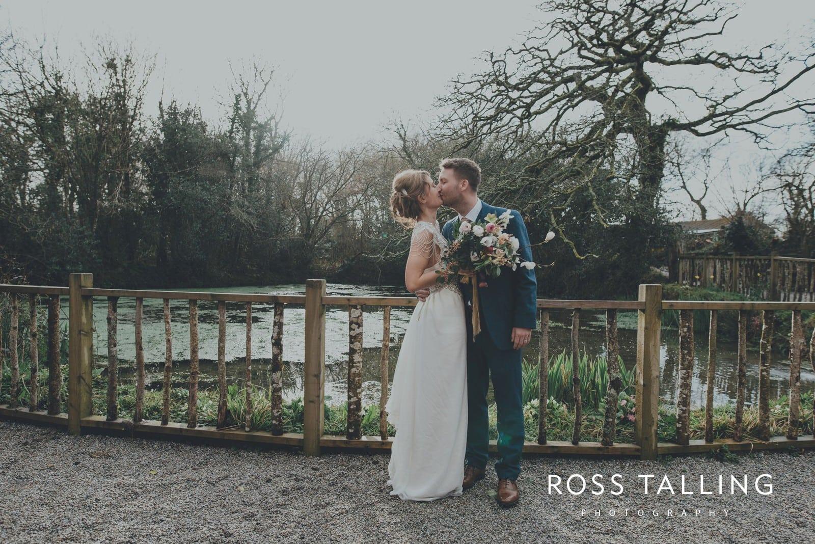 Emma & Paul Cornwall Wedding Photography_0116
