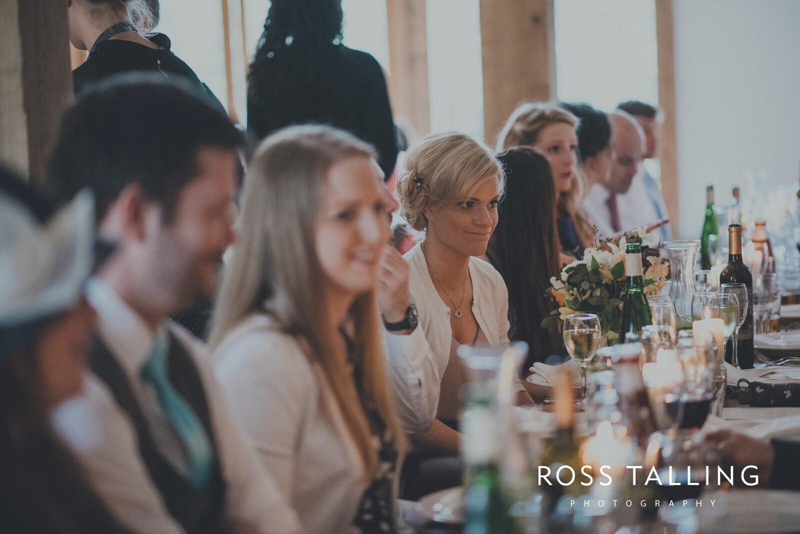 Emma & Paul Cornwall Wedding Photography_0111