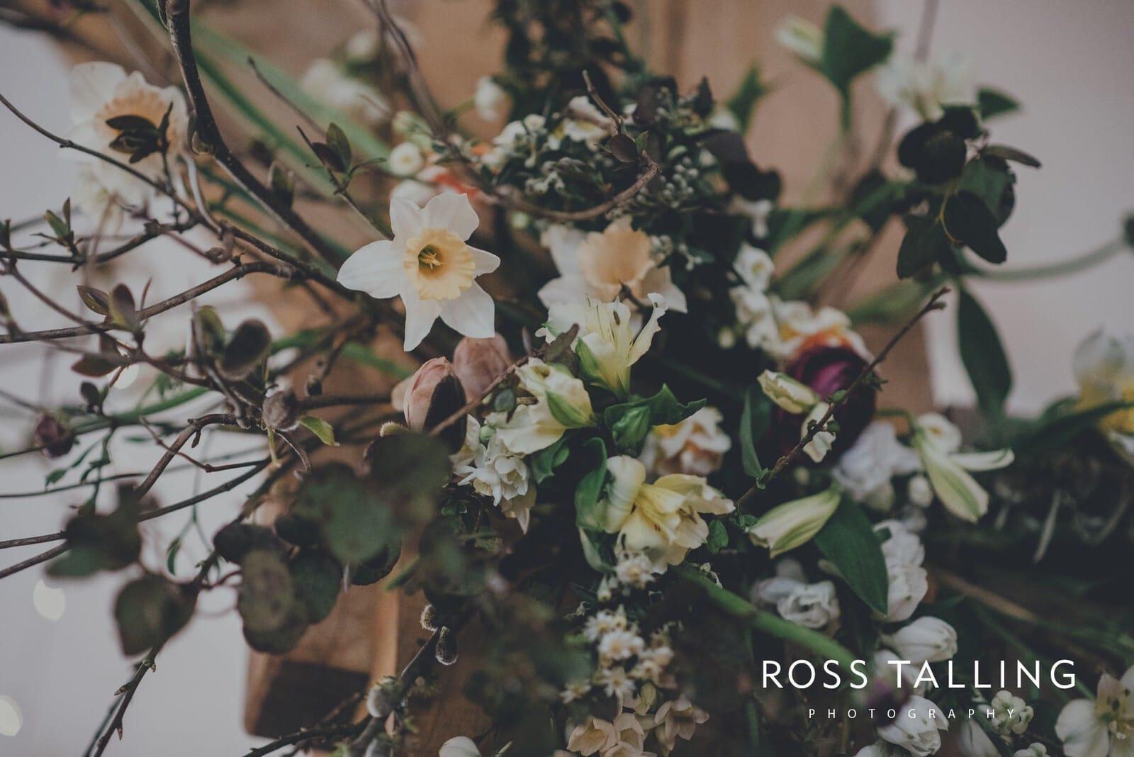 Emma & Paul Cornwall Wedding Photography_0110