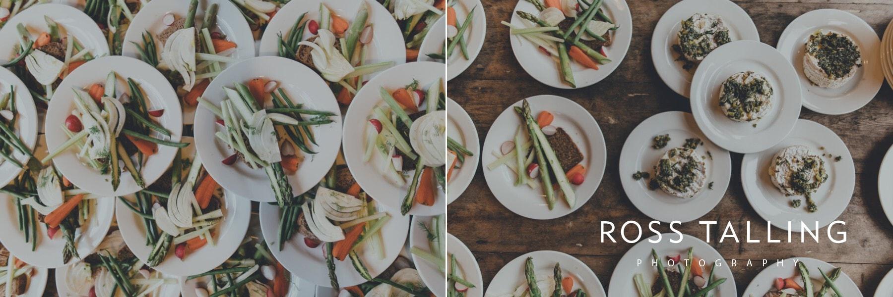 Emma & Paul Cornwall Wedding Photography_0108