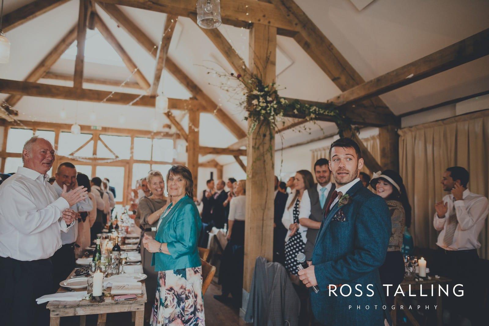 Emma & Paul Cornwall Wedding Photography_0105