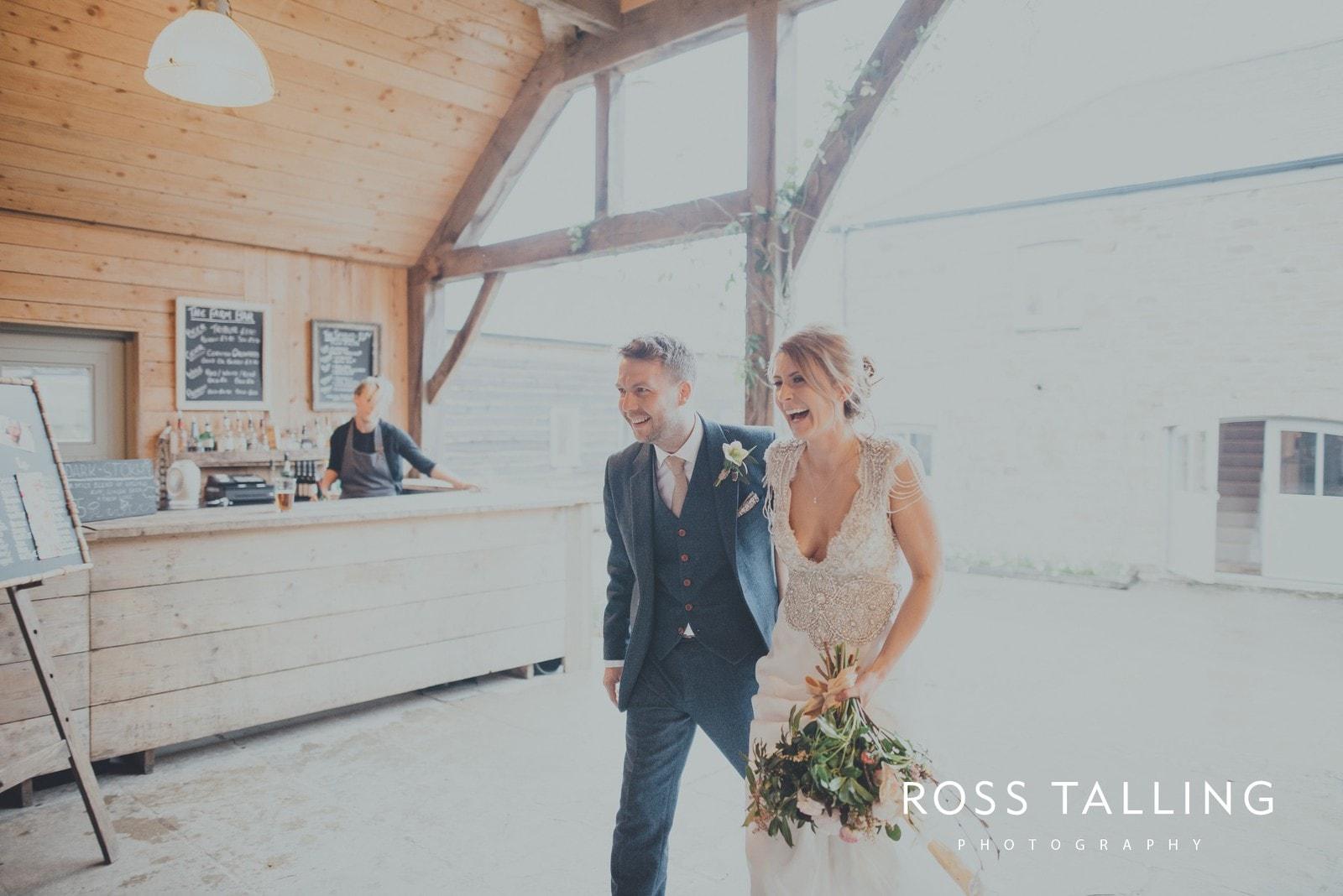 Emma & Paul Cornwall Wedding Photography_0104