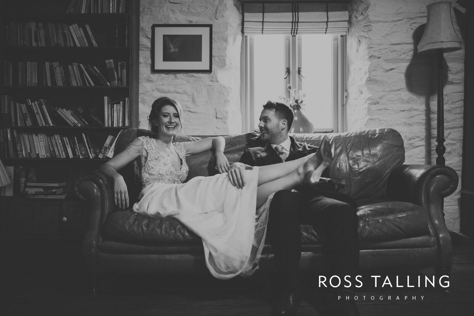 Emma & Paul Cornwall Wedding Photography_0103