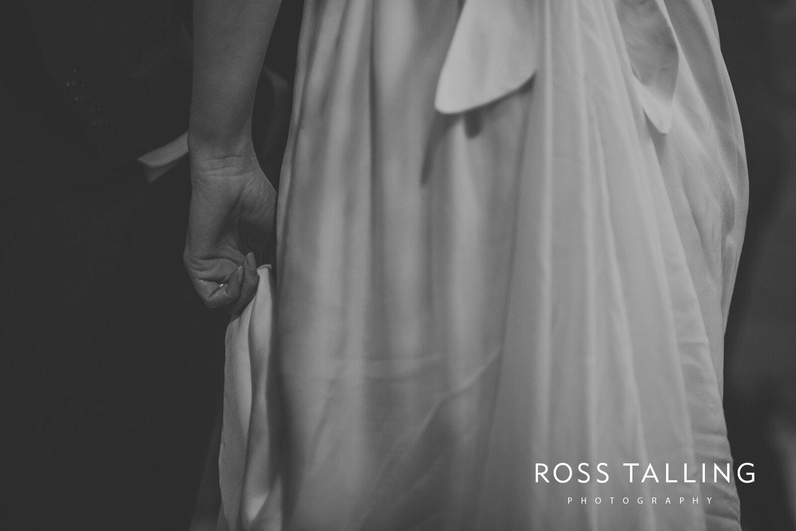 Emma & Paul Cornwall Wedding Photography_0100
