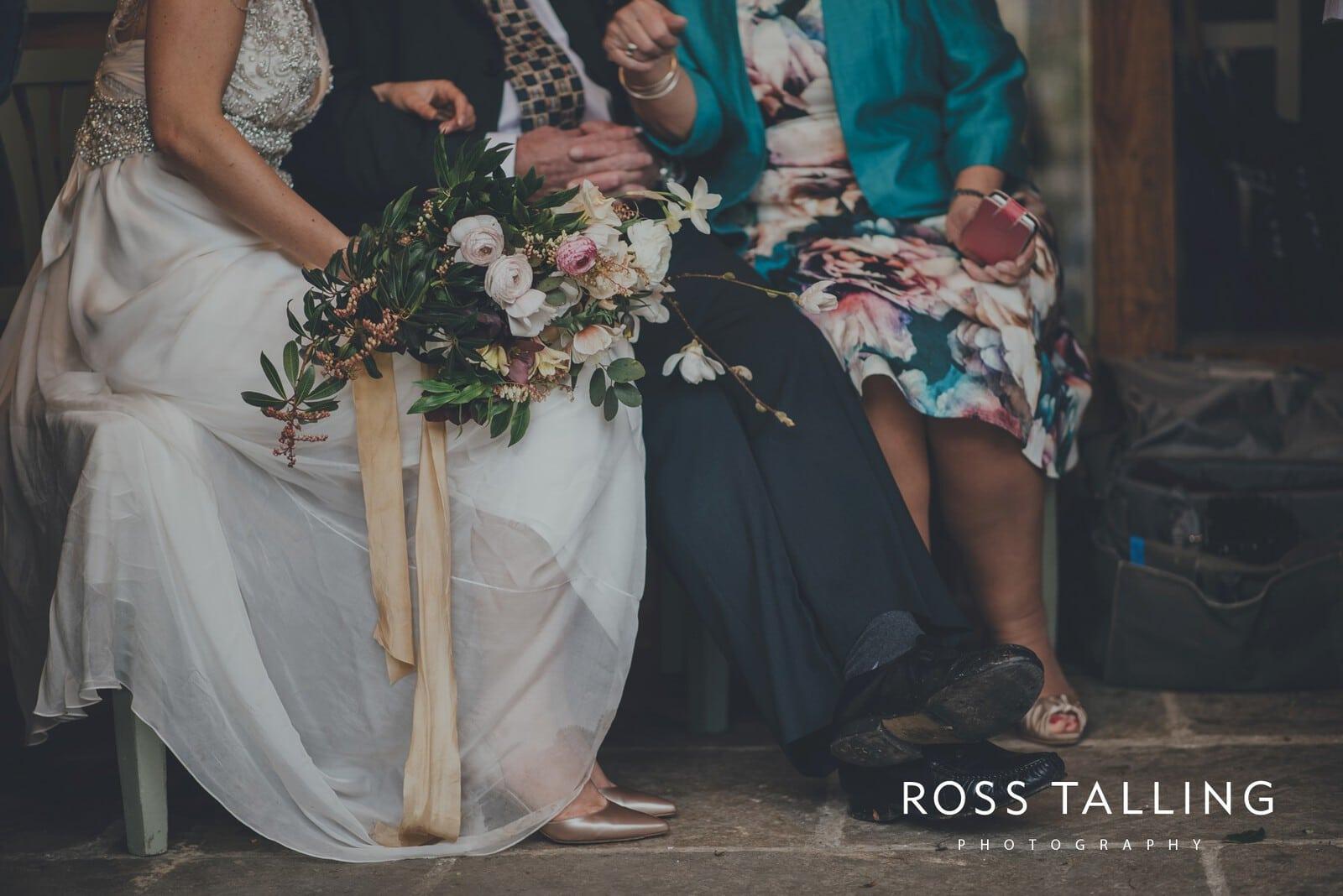 Emma & Paul Cornwall Wedding Photography_0099