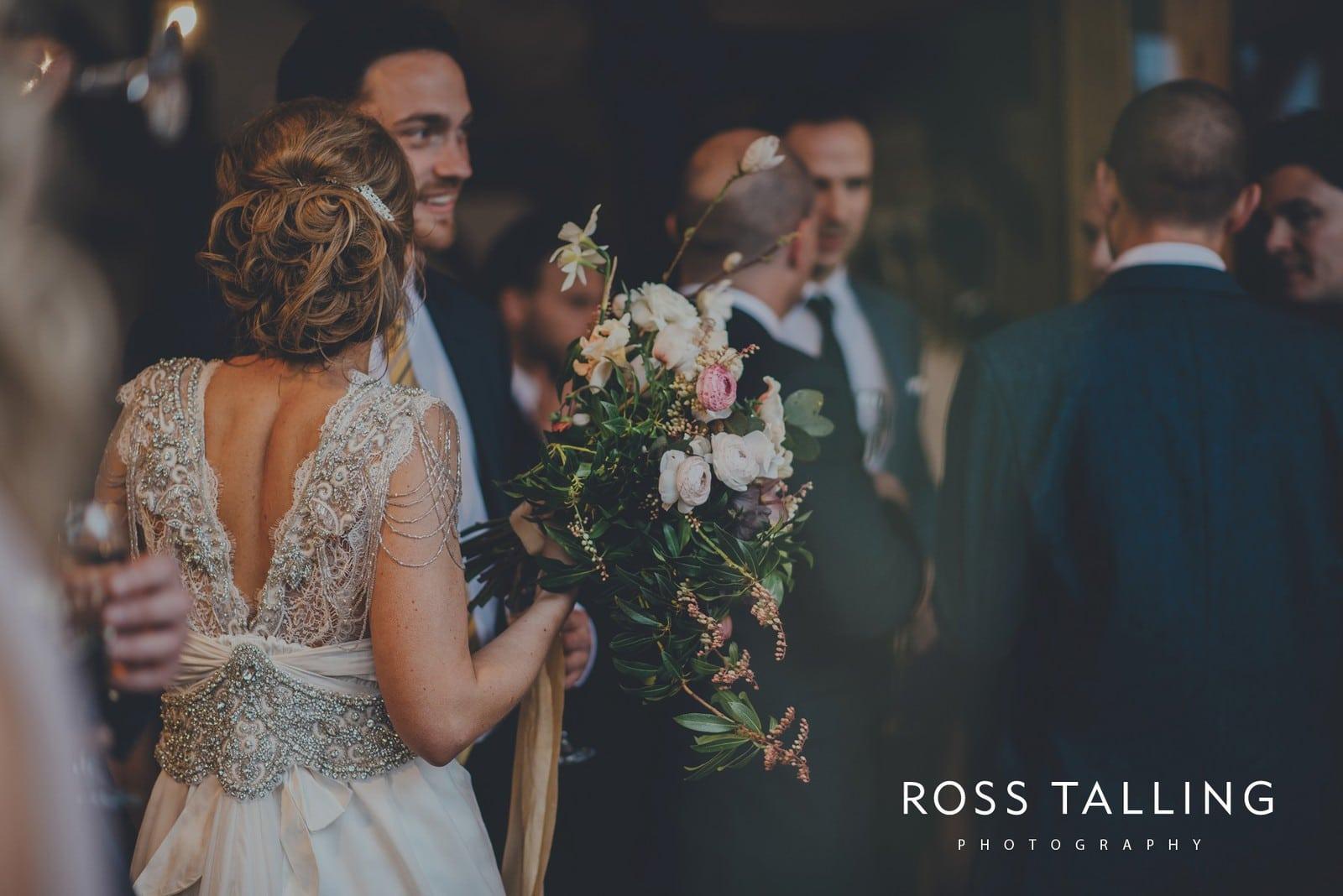 Emma & Paul Cornwall Wedding Photography_0097
