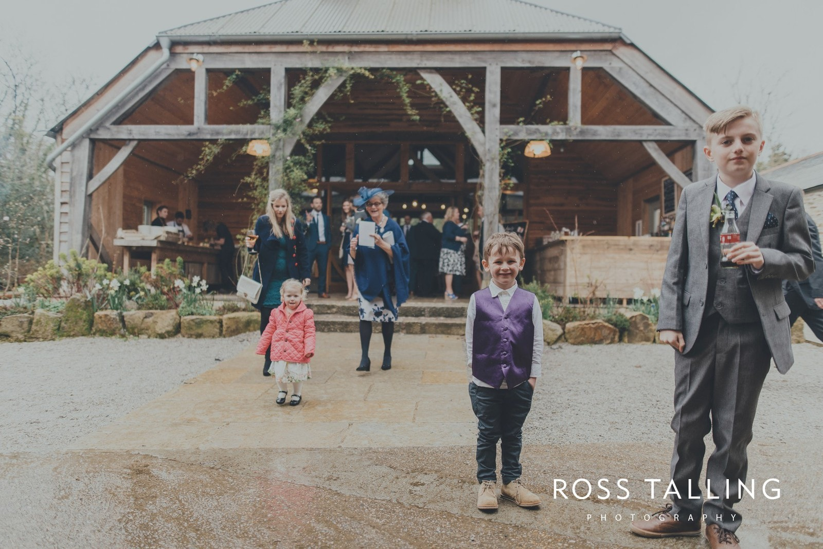 Emma & Paul Cornwall Wedding Photography_0094