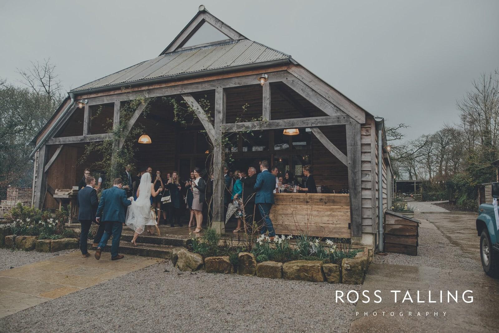 Emma & Paul Cornwall Wedding Photography_0093