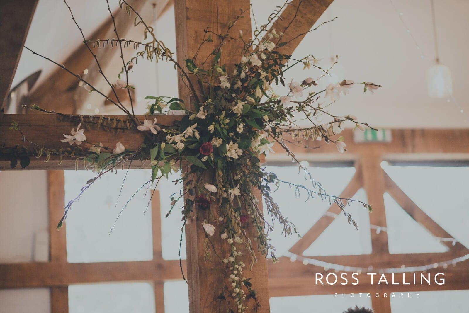 Emma & Paul Cornwall Wedding Photography_0090