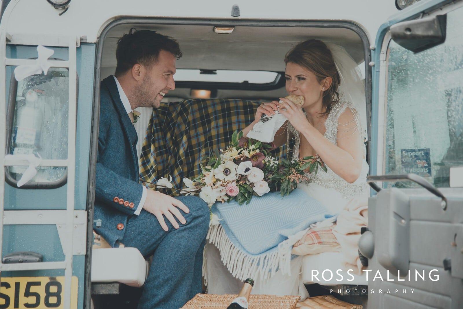 Emma & Paul Cornwall Wedding Photography_0089
