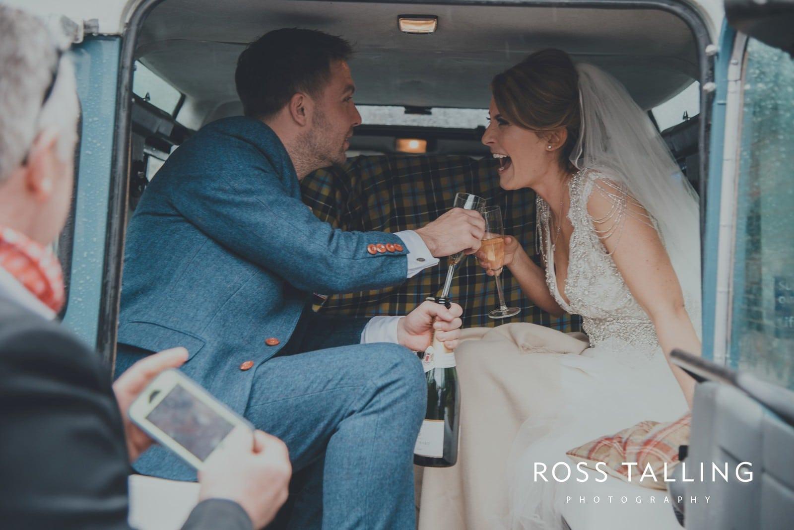 Emma & Paul Cornwall Wedding Photography_0079