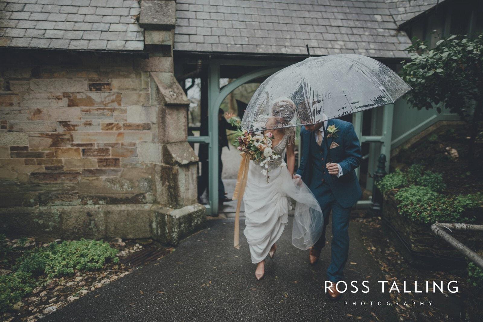 Emma & Paul Cornwall Wedding Photography_0078