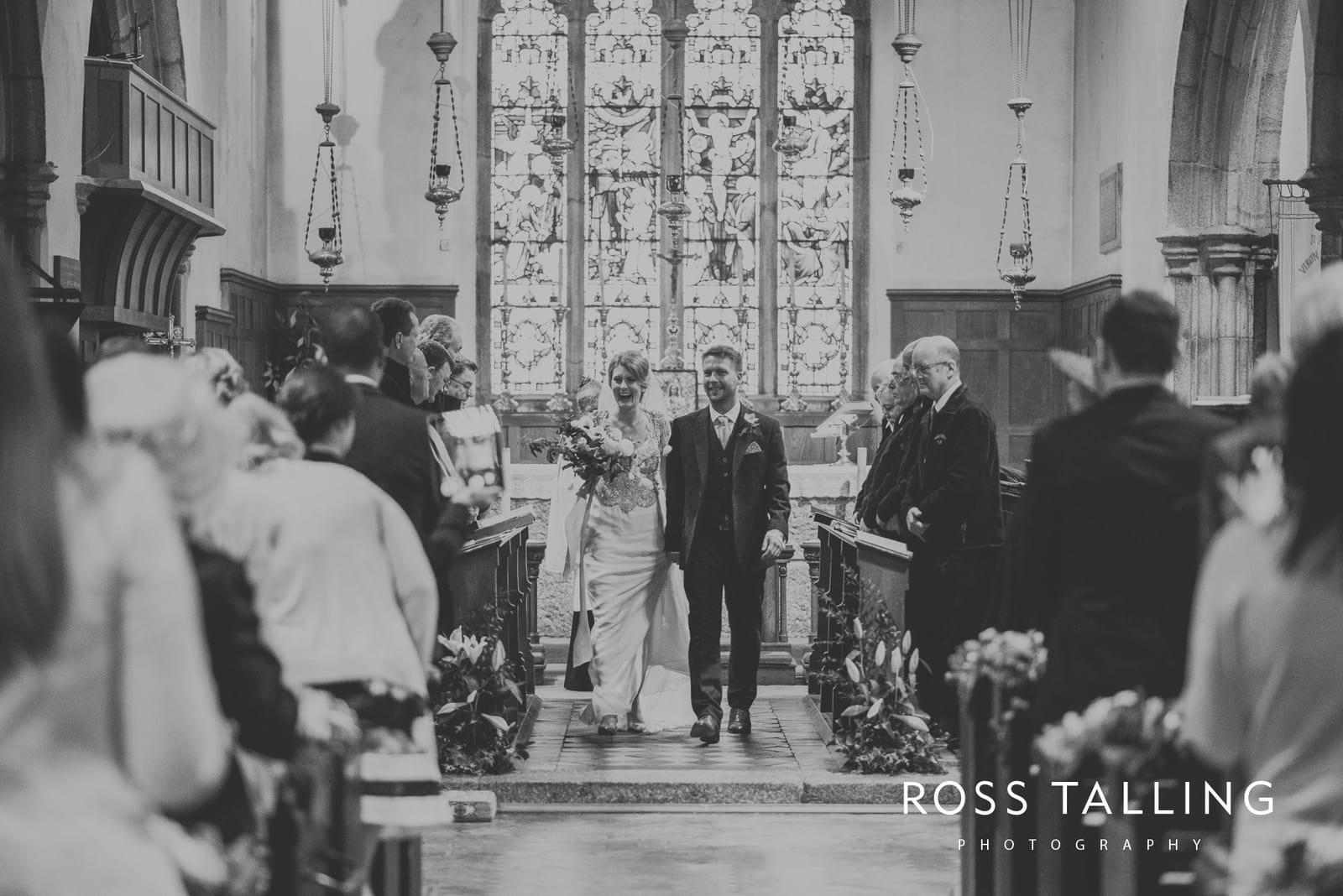 Emma & Paul Cornwall Wedding Photography_0075