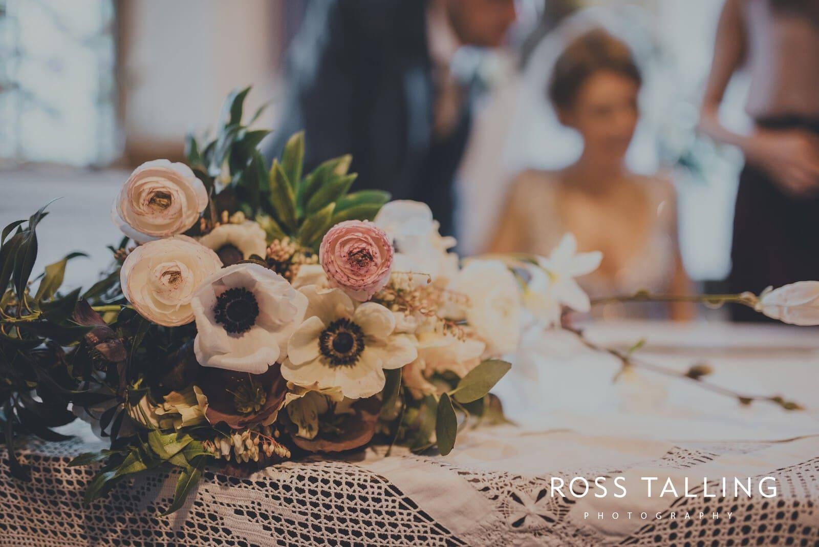 Emma & Paul Cornwall Wedding Photography_0073