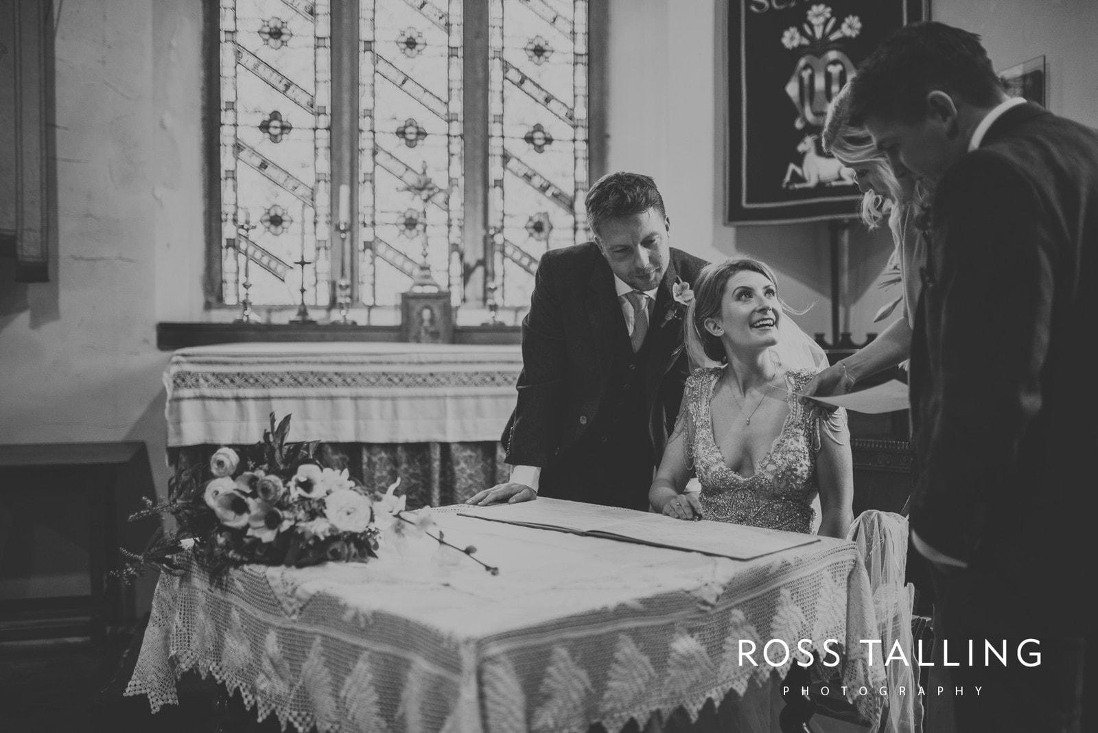 Emma & Paul Cornwall Wedding Photography_0072