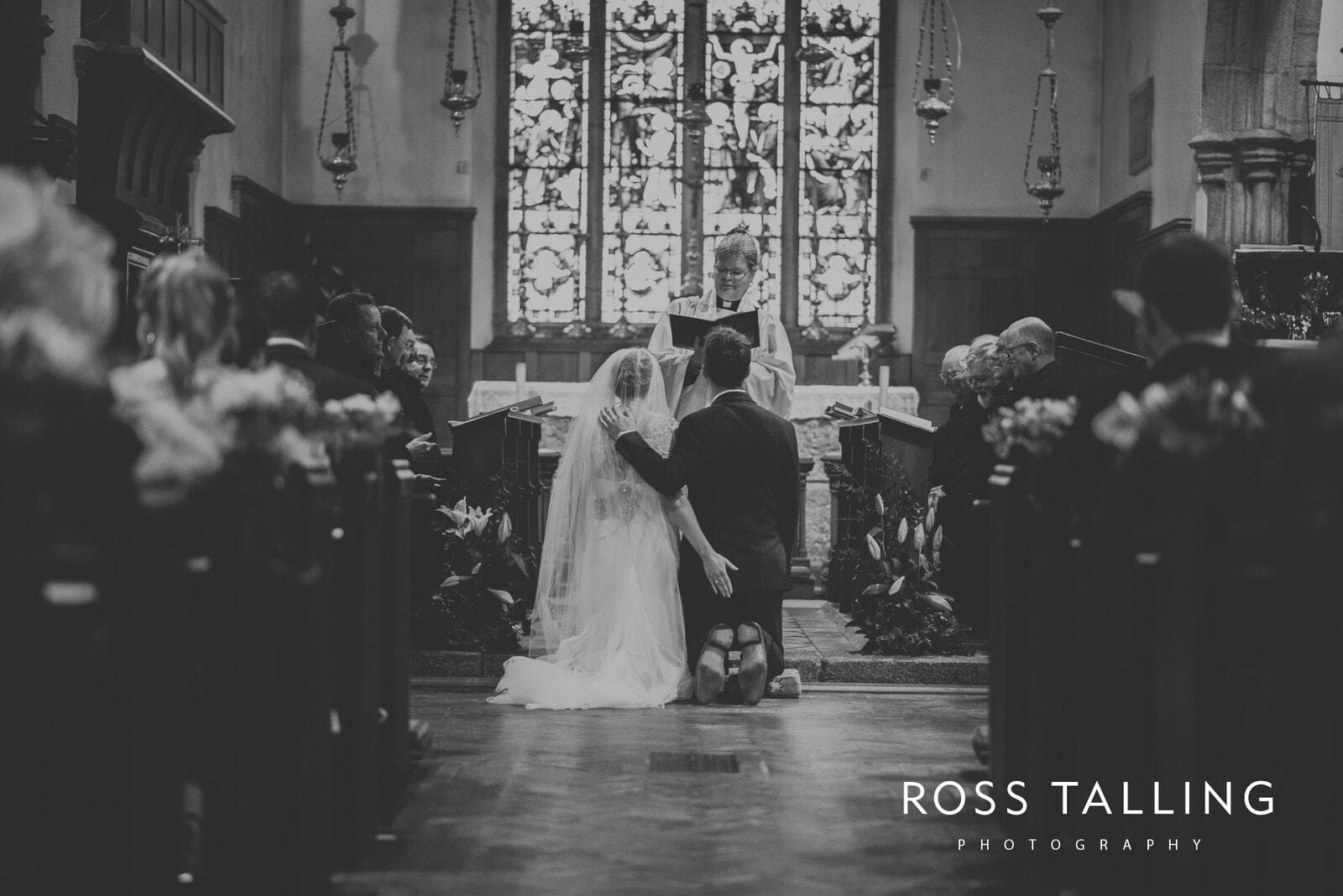 Emma & Paul Cornwall Wedding Photography_0071
