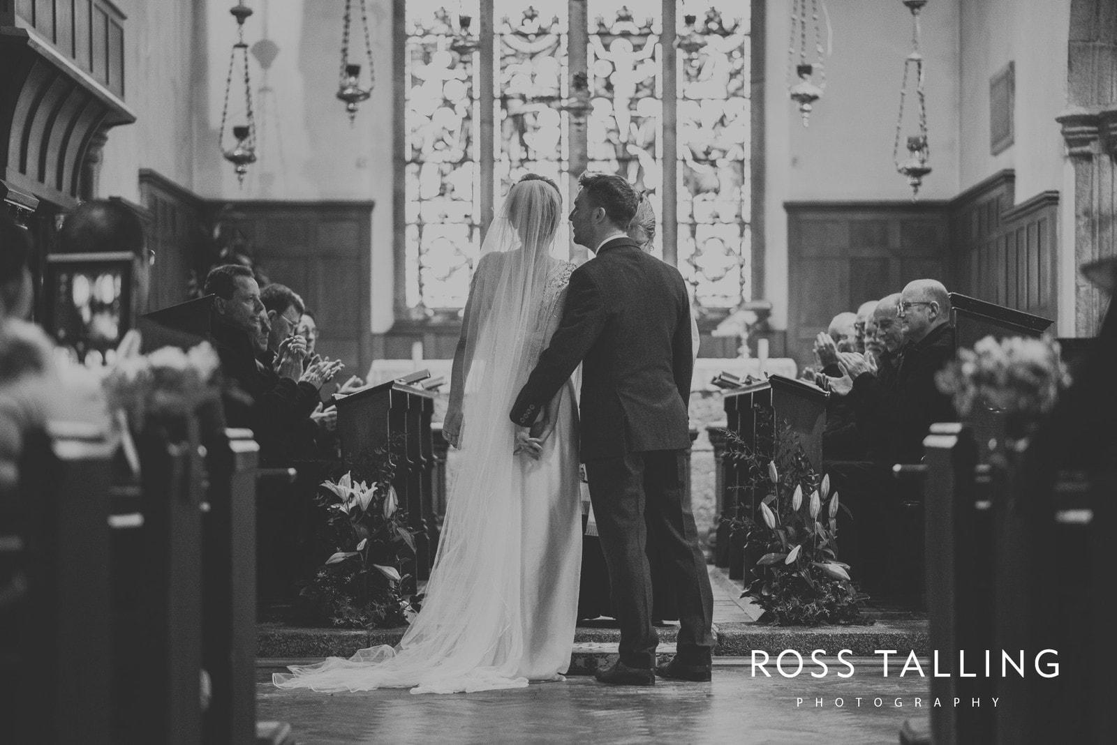 Emma & Paul Cornwall Wedding Photography_0070
