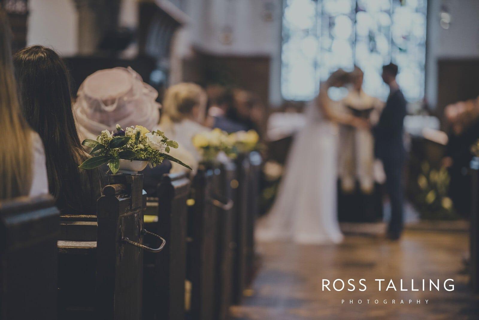 Emma & Paul Cornwall Wedding Photography_0068